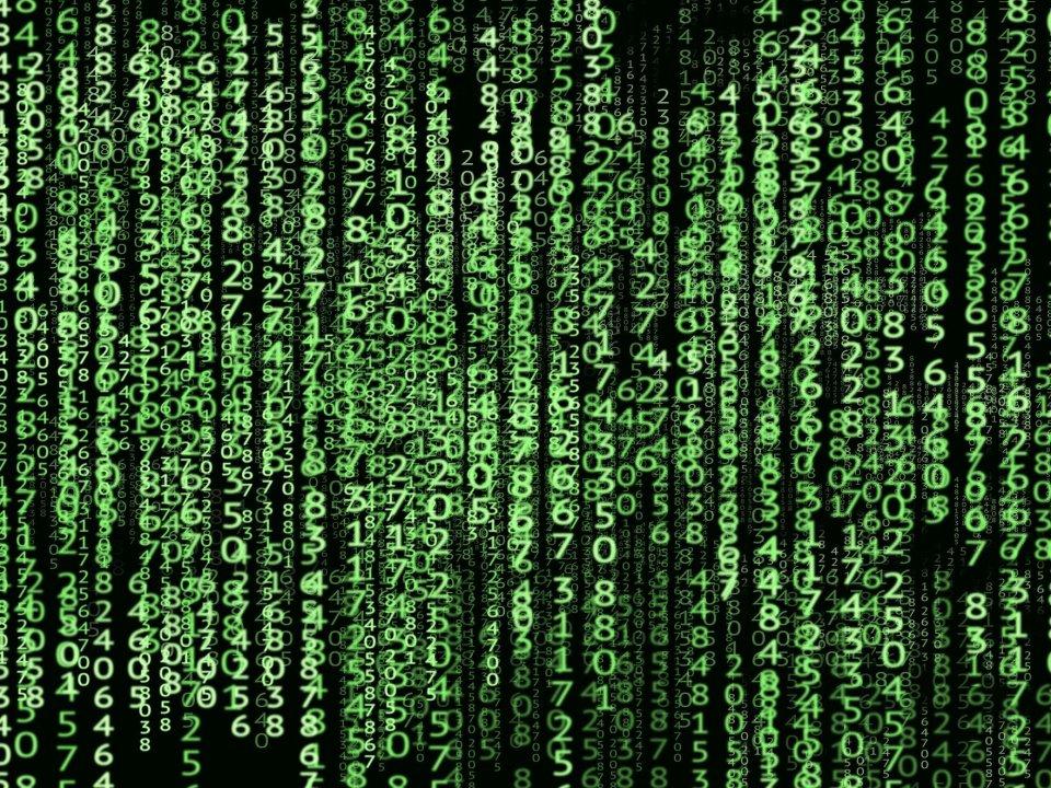 sistem-bilangan