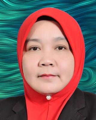Pn Roslina Binti Abd Aziz