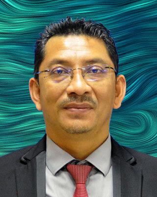 En Mohd Asri bin Yusof