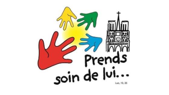 Hiver solidaire à Saint-Ambroise