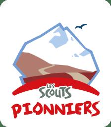 Les Pionniers (de 16 à 18 ans)