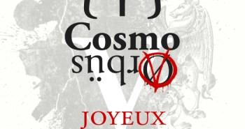 cosmo-orbus-saint-epondyle