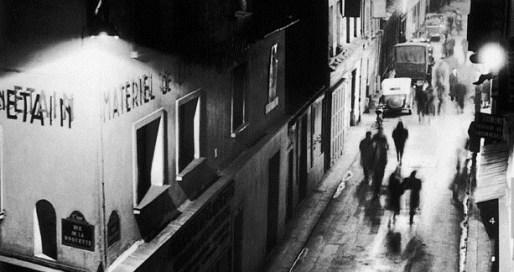 rue-des-maléfices-yonnet