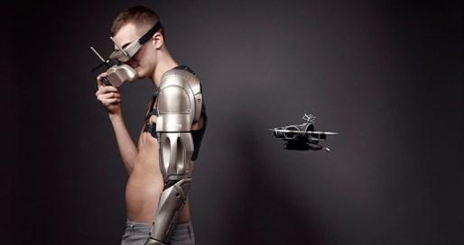 transhumanisme-humanisme