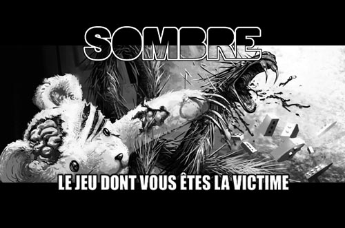 sombre jdr scipion