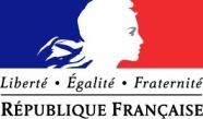 Logo-Administration