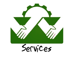 servicess