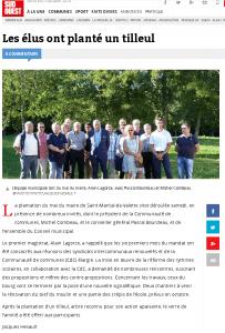 screenshot-www sudouest fr 2014-10-03 10-24-34
