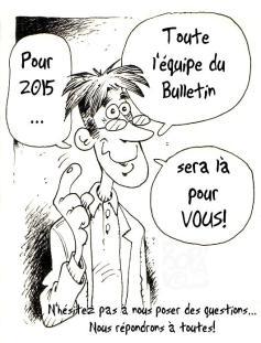 Jopa-illus-copyright-dessinateurbdfr (17)