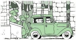 Jopa-illus-copyright-dessinateurbdfr (53)