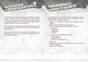 2015-brochure prevention radicalisation violente.page2