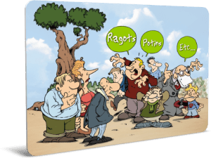 jopa-saint-martial-de-valette-perigord-vert (9)