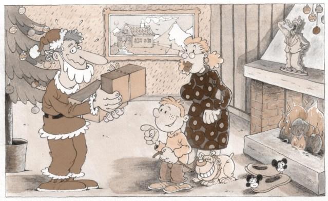 Jopa-illus-copyright-dessinateurbdfr (63)