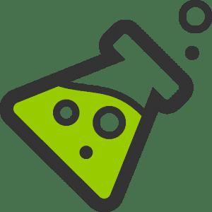 dordogne-perigord-vert-france (27)