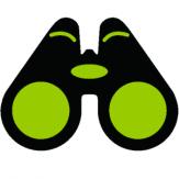 dordogne-perigord-vert-france (4)