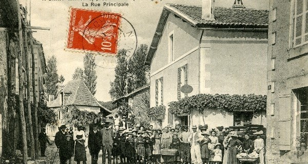 saint-martial-de-valette-cartes-postales-anciennes (1)
