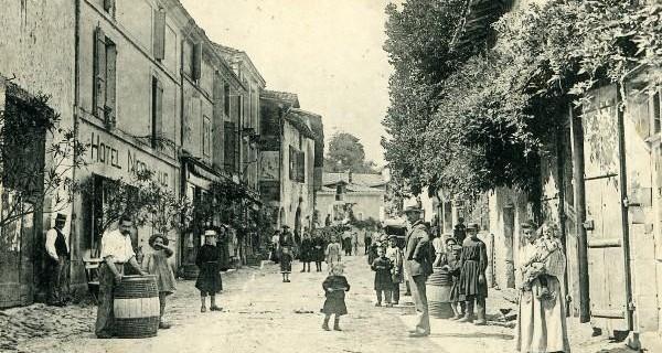 saint-martial-de-valette-cartes-postales-anciennes(3)