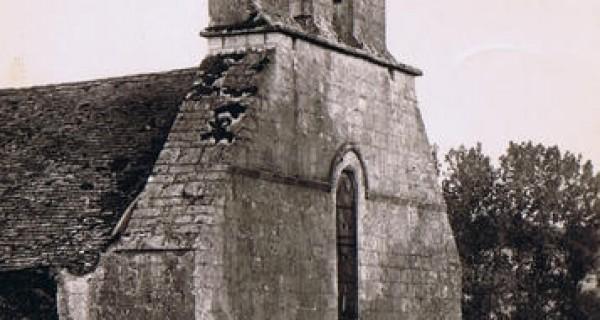 saint-martial-de-valette-cartes-postales-anciennes(5)