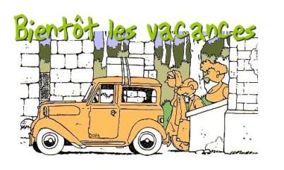 jopa-vacances