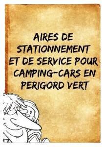 aires-camping-perigord