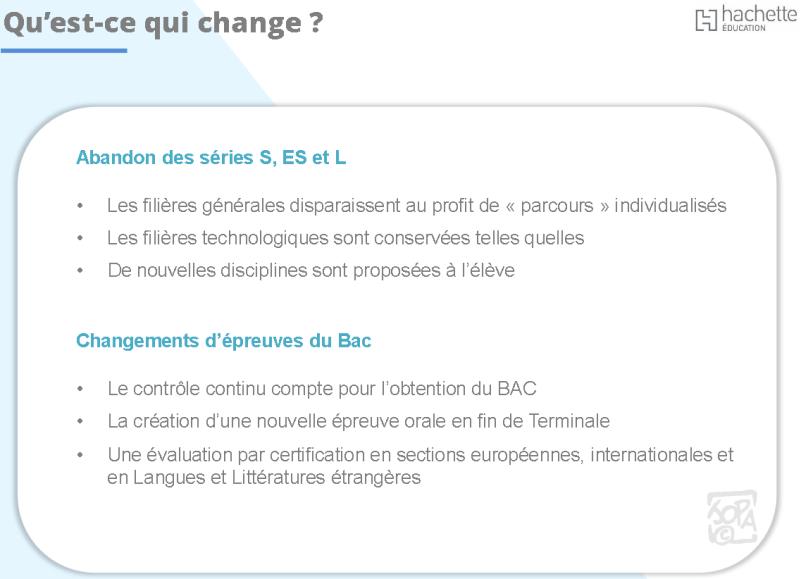 Screenshot_2019-05-11 Présentation PowerPoint - Comprendre la réforme des lycées pdf