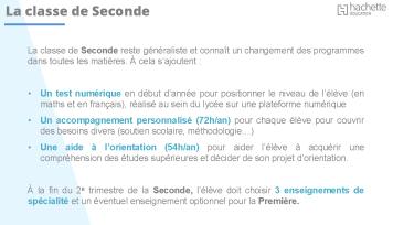 Screenshot_2019-05-11 Présentation PowerPoint - Comprendre la réforme des lycées pdf(2)
