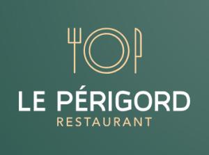 dordogne perigord vert st martial restaurant de qualité -france