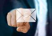 Une boite mail gratuite à vie
