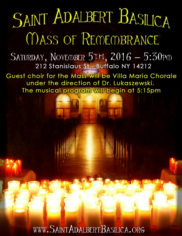 mass_of_remembrance_poster_2016