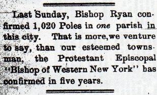 Newspaper_1892