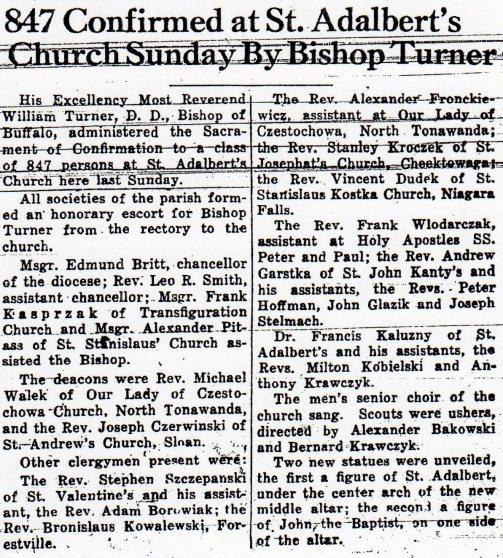 Newspaper_1934