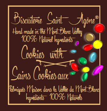 Sains cookies bilingues.png