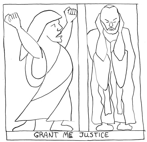 10-12-gospel-2