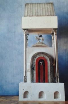 PAROISSE BELLEVILLE 086