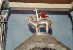 PAROISSE BELLEVILLE 090