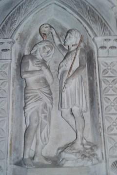 PAROISSE BELLEVILLE 109