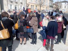 apéritif paroissial de Saint augustin en beaujolais janvier 2015_09