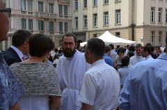 Ordination MarcMonrozier_24_25_Juin_2017_03
