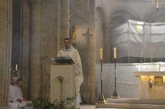 Ordination MarcMonrozier_24_25_Juin_2017_07