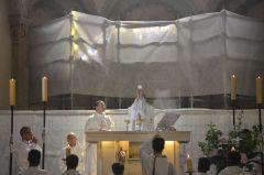 Ordination MarcMonrozier_24_25_Juin_2017_09