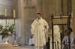 Ordination MarcMonrozier_24_25_Juin_2017_13