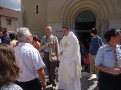 Ordination MarcMonrozier_24_25_Juin_2017_24