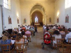 Ordination MarcMonrozier_24_25_Juin_2017_67