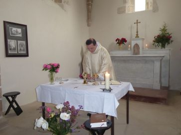 Messe St Pancrace 26 05 2018_02