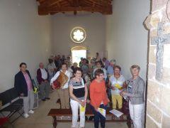 Messe St Pancrace 26 05 2018_04