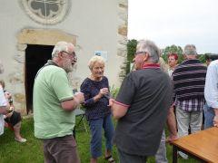 Messe St Pancrace 26 05 2018_11