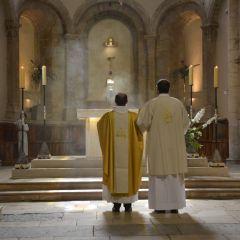 Ordination thomas Samson 24 06 2018_02