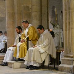 Ordination thomas Samson 24 06 2018_03