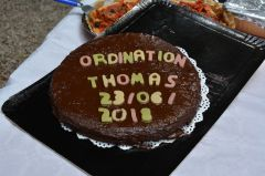 Ordination thomas Samson 24 06 2018_11
