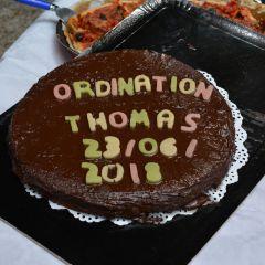 Ordination thomas Samson 24 06 2018_11
